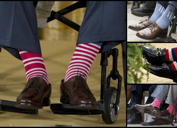 Bush's socks_1543887091718.jpg.jpg