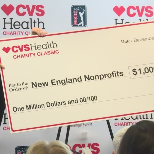 CVS_Health_Charity_Classic_donating_to_n_9_20181219031027