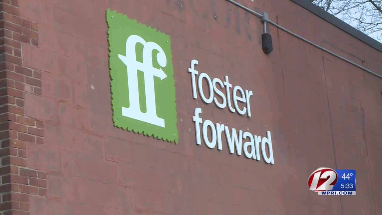 DCYF ends foster care contacts with five organizations
