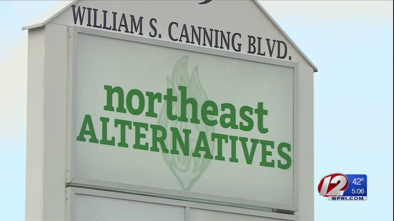 Fall River cannabis store receives record number of applicants