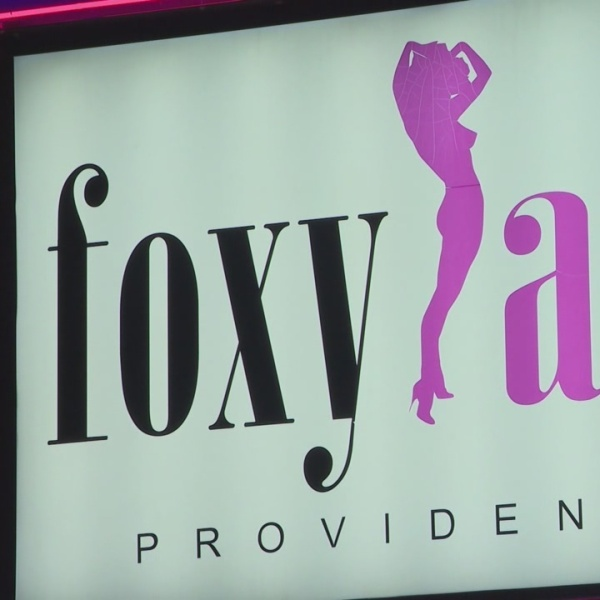 Foxy Lady employee reacts to city's decision to close club