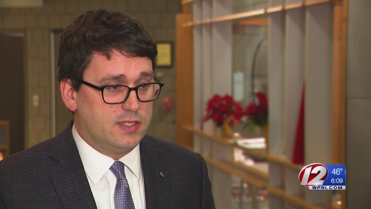 Head of HealthsourceRI Responds to Judge's ACA Ruling