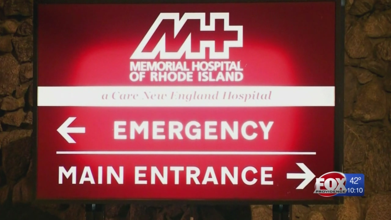 Mayor: Independent oversight of Memorial Hospital closure still lacking