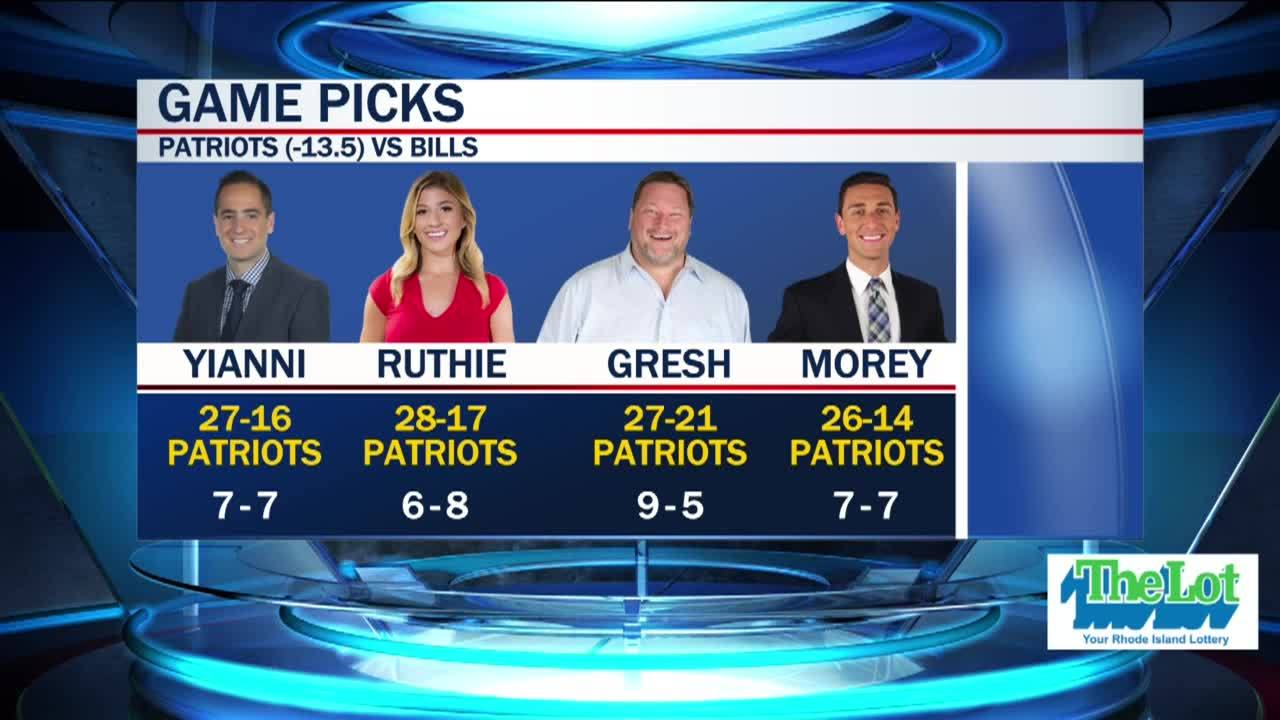 New_England_Nation_Game_Picks__Bills_vs__8_20181223040433