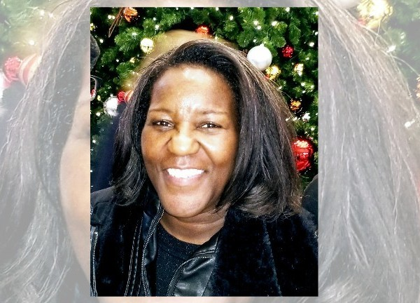 Providence native stabbed to death in Baltimore remembered by her family as smart, driven