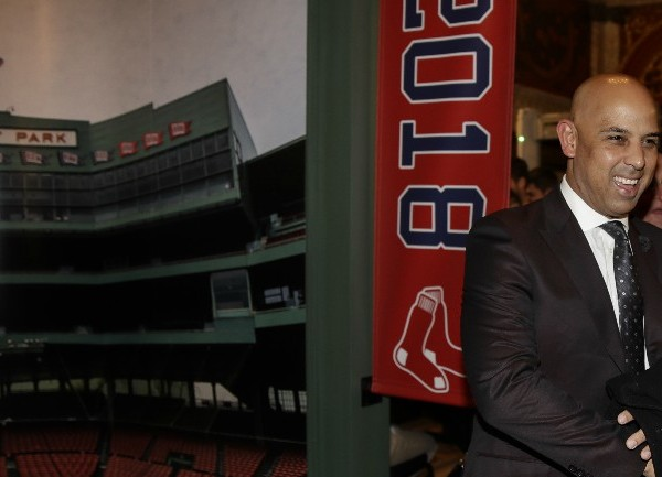 Red Sox_1543884124787.jpg.jpg