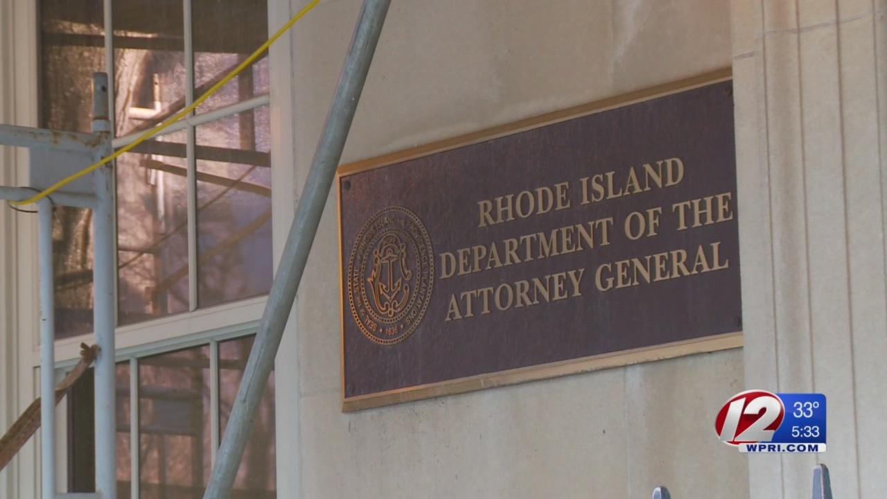 Report: Prosecutors did not pursue 1,300 felony cases