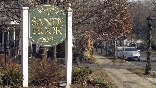 Sandy-Hook-Sign-Generic_1544800866309-873772057.jpg