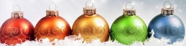 christmas-ornaments-banner_1521834493743.jpg