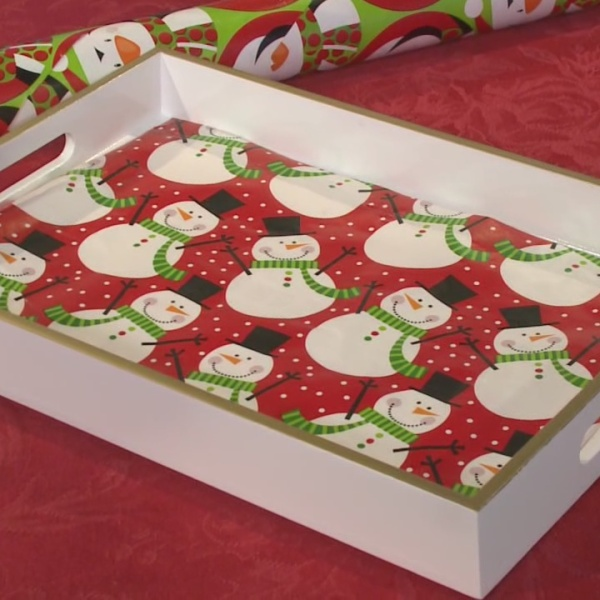 GIFT WRAPPING PAPER_608548