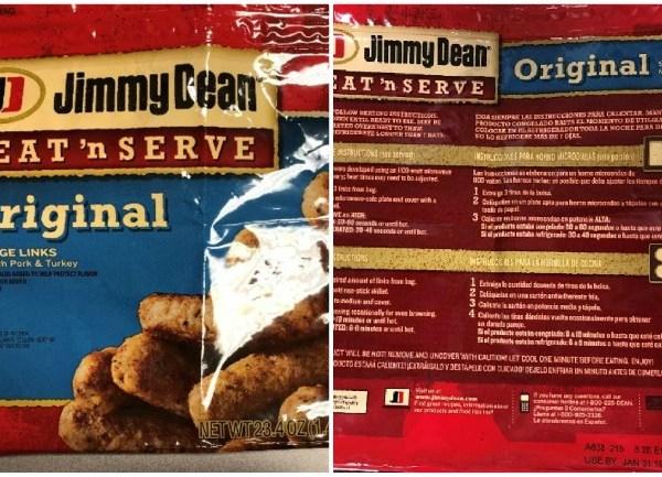 jimmy dean sausage recall_1544558252702.jpg.jpg