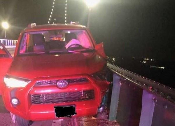 portsmouth crash_1545227951859.jpg.jpg