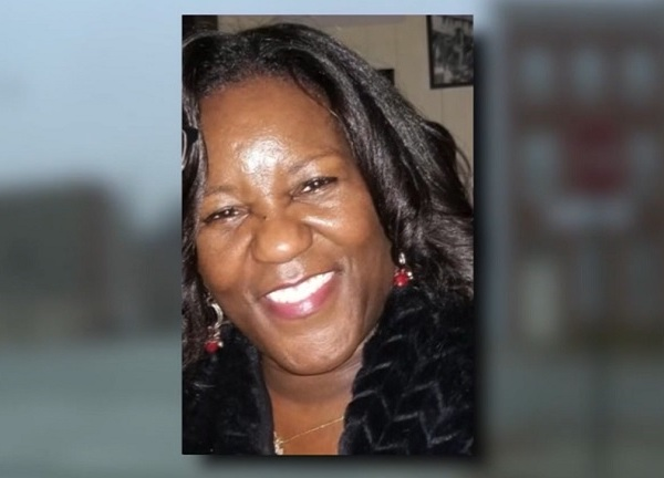 Woman killed while helping panhandler was known for kindness