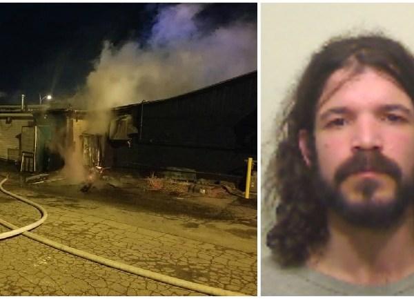 somerset arson arrest collage kevin branco_1545073297399.jpg.jpg