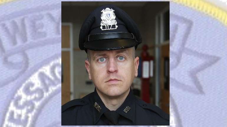 weymouth officer michael chesna_1531753728612.jpg.jpg