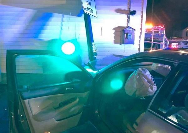 wrentham-outlet-crime-ring-car-crash-aftermath_1545076983139.jpg