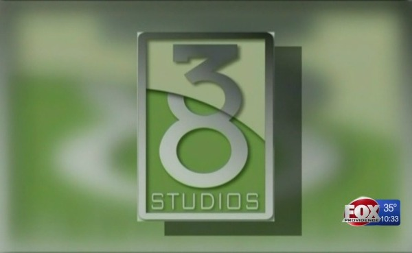 38-studios_408082