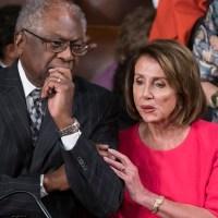 New Congress Pelosi_1546602629105