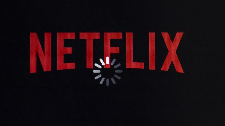 Netflix Price Increase_1547571951008