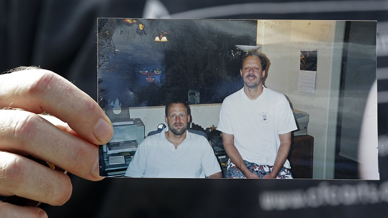 Las Vegas Shooting FBI Report_1548803065317