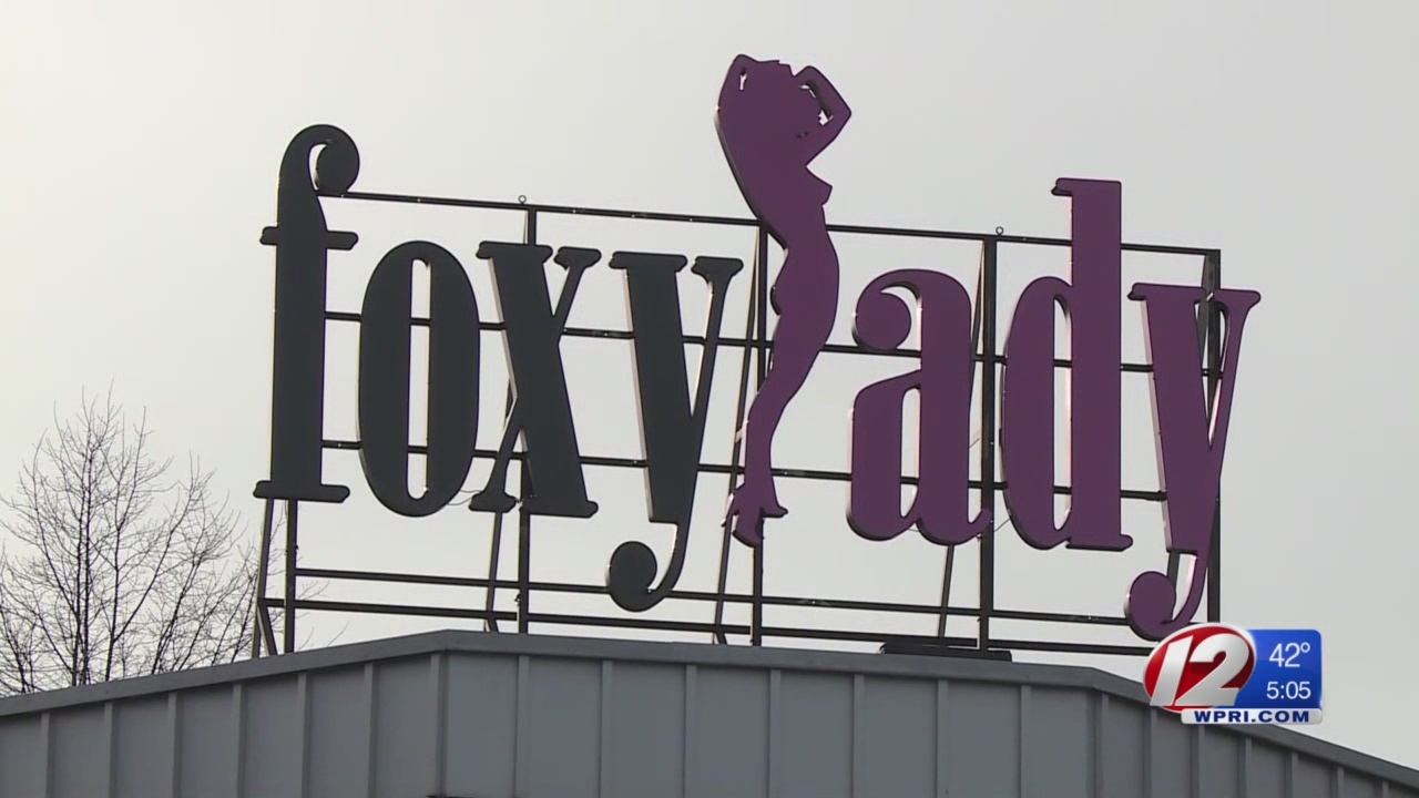 Back in business: Foxy Lady reopening after 3-week closure