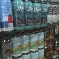 Beer drinkers beware: Government shutdown impacts RI breweries