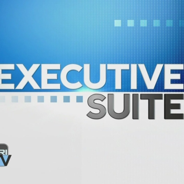 Executive Suite 1/10/2019: Shawmut; Opportunity Atlas
