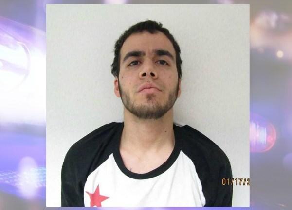 Maine arrest_1547860973382.jpg.jpg
