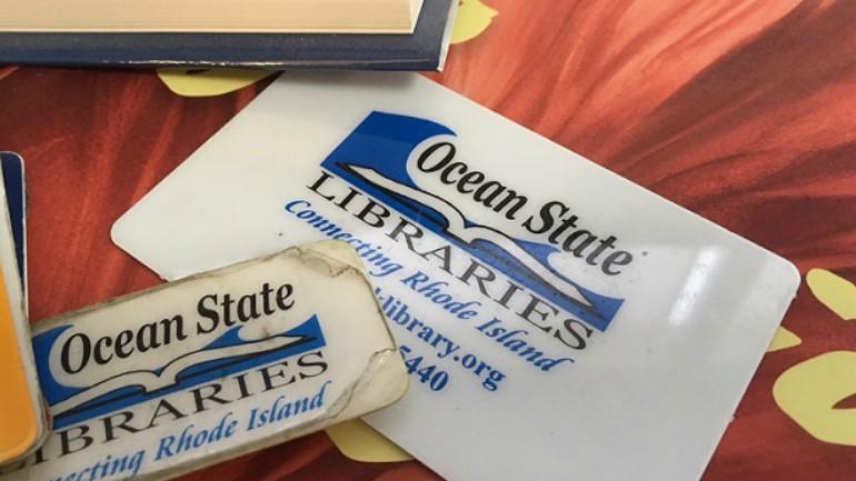 Ocean State Library Card_1529350290000.jpg.jpg