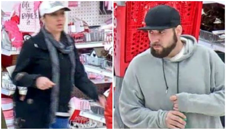 Police search for suspects in Target theft_1548879663002.jpg.jpg