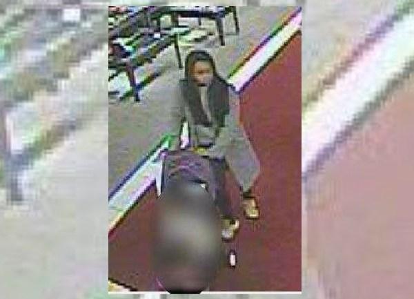 Providence suspect_1547497430564.jpg.jpg