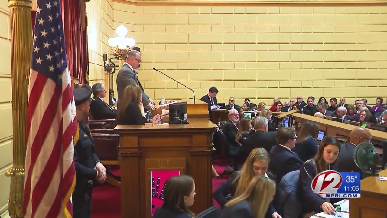 RI House of Representatives Jan 2019_1546539309788.jpg.jpg