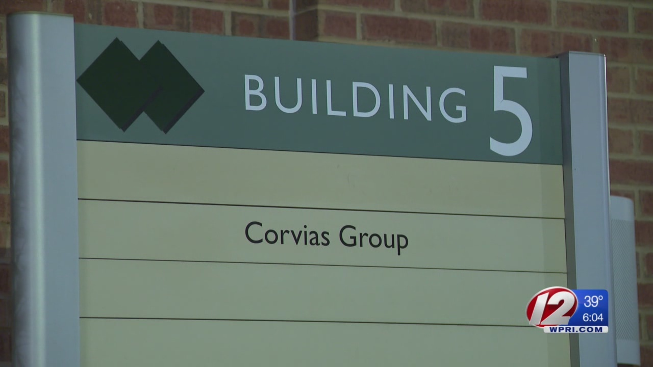 RI developer under scrutiny following military housing probe