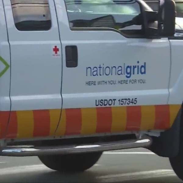 Report__Poor_planning_by_National_Grid_d_0_20180327010238