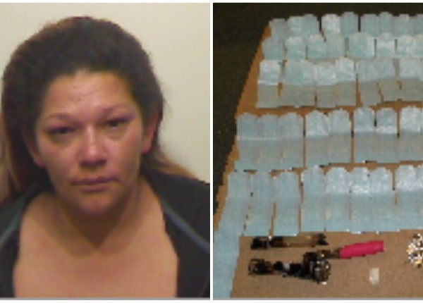 Somerset heroin bust collage_1546627356034.jpg.jpg