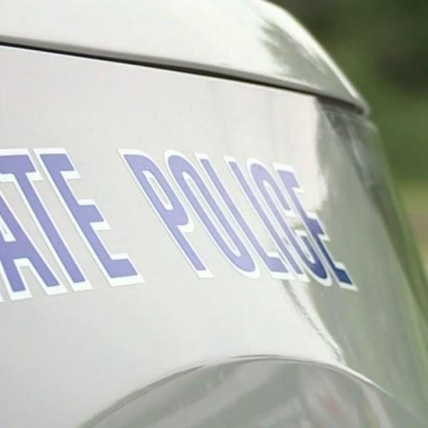 State_Police_increase_patrols_through_Ne_1_20181231111152