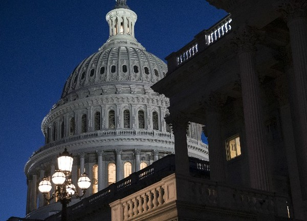 Whitehouse_1545453953764.jpg