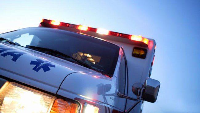 Ambulance_342253