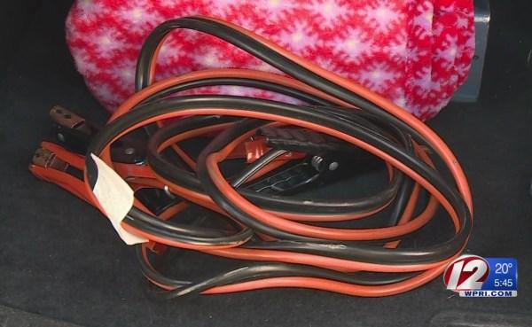car-kit_396138