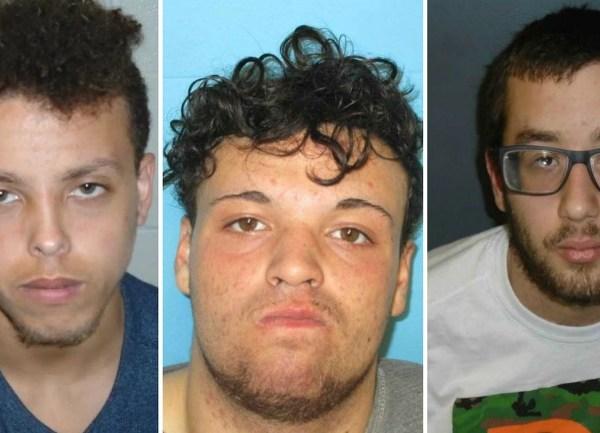 dartmouth suspects_1547999782815.jpg.jpg