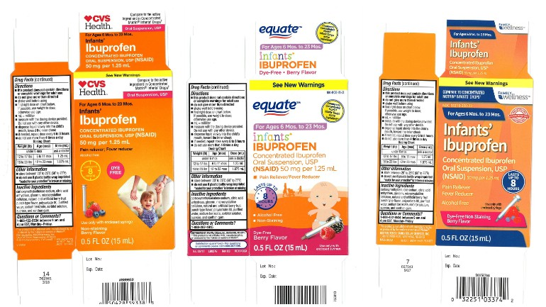 ibuprofen recall collage_1544105102624.jpg.jpg