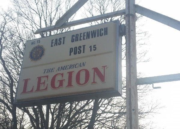 american legion east greenwich.jpeg