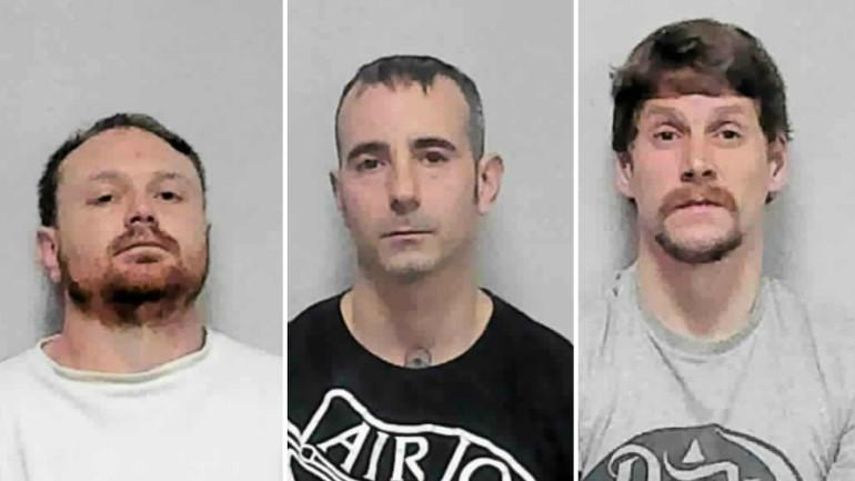 norton suspects_1547398594609.jpg.jpg