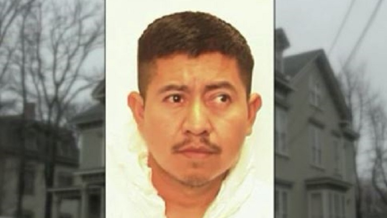 Providence murder Miguel Tebalan-Rivera