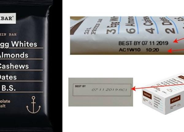 rxbar-recall-example-items_1547839855915.jpg