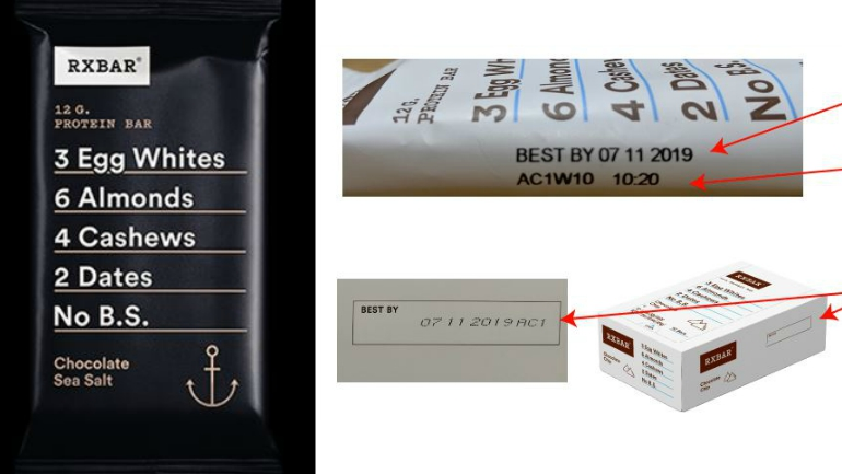 rxbar-recall-example-items_1547839855915.jpg