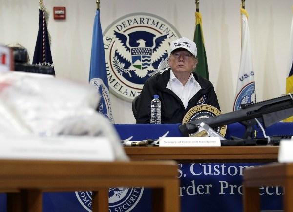 trump shutdown_1547172477950.jpg.jpg