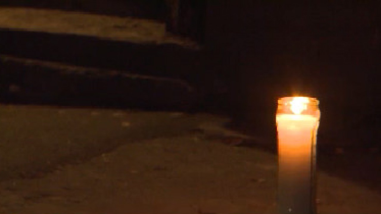 27-year-old dead after New Bedford stabbing