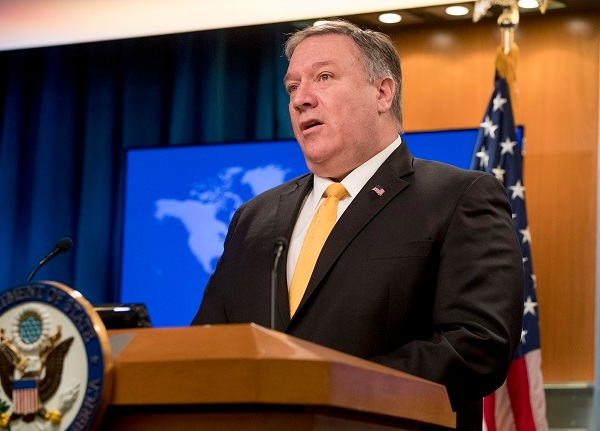 Pompeo Russia Arms Treaty_1549044971895