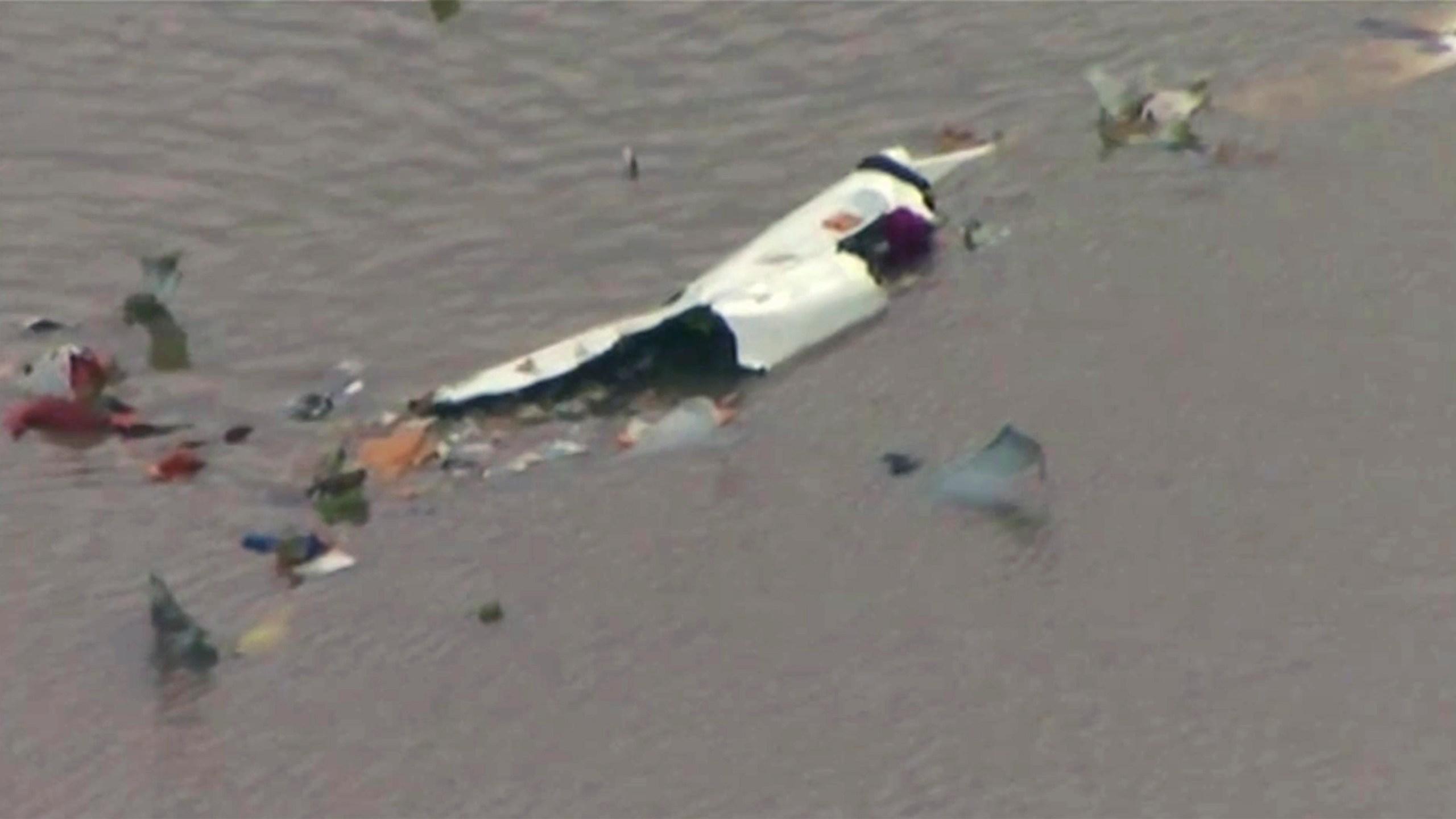 Cargo Plane Crash_1551023300303